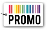code promo patoutatis
