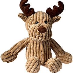 peluches, peluches animaux, élan