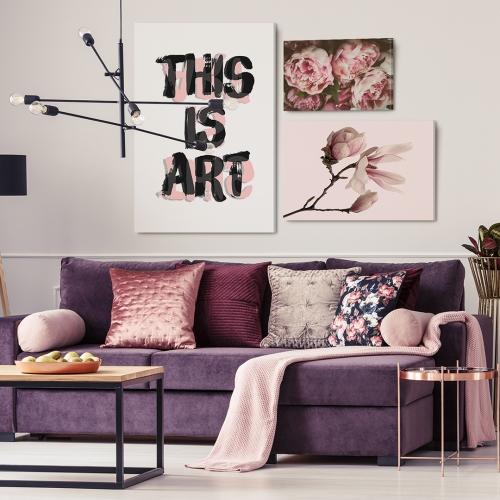 tableau,déco maison, décoration,patoutatis,art-tableau-deco.fr