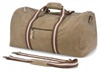 voyage,avion,week-end,sac,toile,voyage,bandoulière,boutique,achat,vente,patoutatis