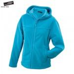 veste,sweat,gilet,pull,polaire,hiver,chaud,ski,gant,écharpe,bonnet