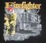 motif_pompier_firefighter_fond_noir.jpg
