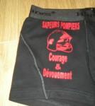 boxer noir pompier gros plan.jpg