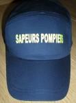 casquette_sapeurs_pompiers_bleu_face.jpg