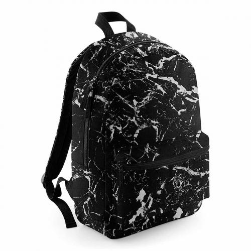 bagbase_bg188_black-mineral-zoom031316-trans1200x1200.jpg
