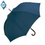 parapluie,canne