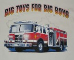 motif_pompiers_big_toys_for_big_boys_blanc.jpg