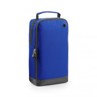 voyage,sac,chaussures,sport,housse,boutique,achat,vente,patoutatis