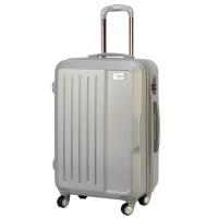 voyage,avion,valise,cabine,trolley,boutique,achat,vente,patoutatis