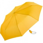 parapluie,pliant,automatique,couleur,vive
