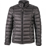 doudoune, mode, hiver, www.patoutatis.com