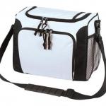 sac isotherme, glacière souple, lunch box, glacière