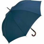 parapluie canne bois