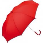 parapluie,enfant,sécurité