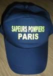 casquette sapeurs pompiers paris.jpg