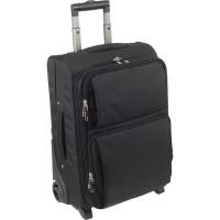 voyage,avion,cabine,valise,trolley,boutique,achat,vente,patoutatis