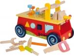 jouets, jeux, jouets en bois, cadeau anniversaire enfant, cadeau bébé, cadeau naissance