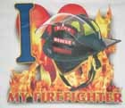 motif_pompier_i_love_my_firefighter_fond_blanc.jpg