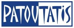 logo2013.jpg