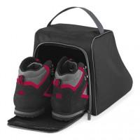 voyage,sac,chaussures,marche,randonnée,boutique,achat,vente,patoutatis