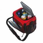 sac isotherme, glacière souple, lunch box, glacière, sac vélo, sacoche vélo