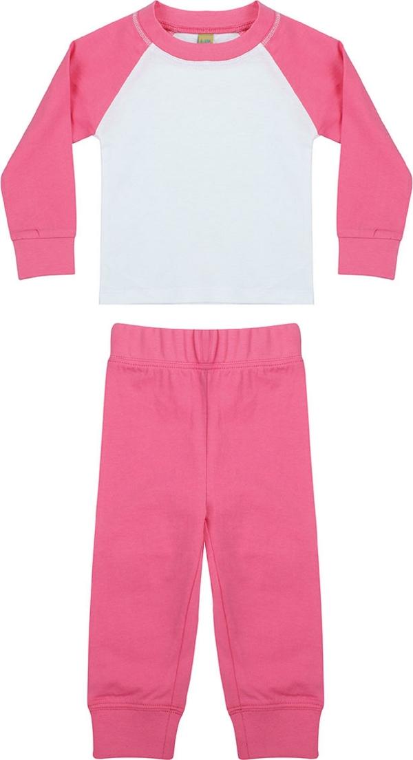 patoutatis,bébé,layette,vêtements bébé, coton bio