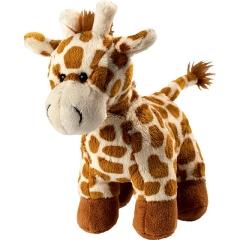 peluches, peluches animaux, girafe